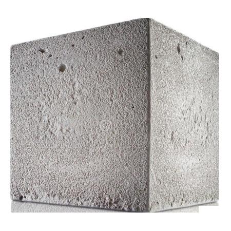 Получение гидротехнического бетона подступенки из бетона