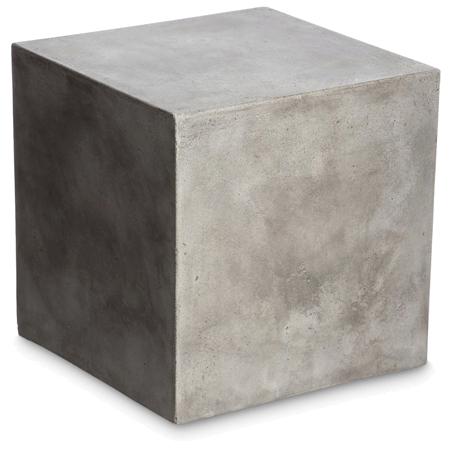 Бетонные смеси м400 цена за состав смеси бетонных заборов