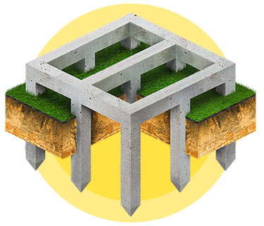 Где заказать бетон в ижевске бетон бетонный