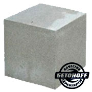 Бетон купить в ижевске с доставкой антифризы бетон
