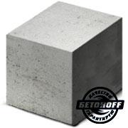 Заказ бетона в ижевске реология бетона