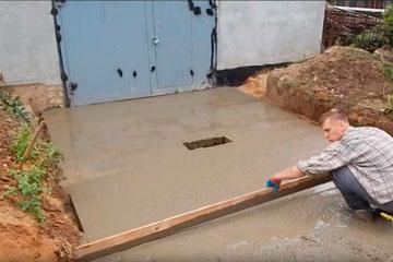 купить бетон дешево ижевск