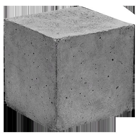 бетон купить с доставкой цена ижевск