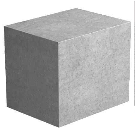 Бетон в25 купить с доставкой строительный раствор в бетономешалке