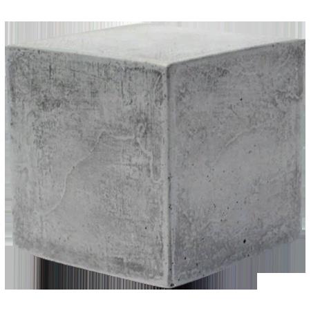 Раствор цементный ижевск цена бетон купить в питере